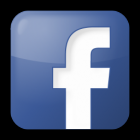 /Files/images/social-facebook-box-blue-icon.png